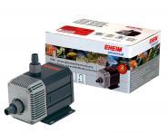 EHEIM Universal-Pump 1048 [1048219]