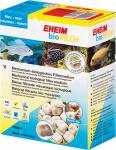 EHEIM bioMECH 1 l [2508051]
