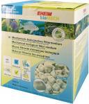 EHEIM bioMECH 5 l [2508751]