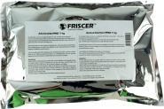 Friscer Active Carbon B-ITEM - PRO 1 kg - New, packaging damaged, 20% discount!