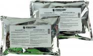 Friscer Active Carbon