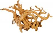 Friscer Red Moorwood 30 - 40 cm