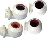 GHL Lamp Sockets