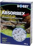 Hobby Absorbex micro Sintered Glass Rings - 700 g