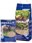 Hobby Aqualit Substrate