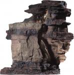 Hobby Arizona Rock 1 - 17 x 17 x 9 cm