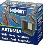 Hobby Artemia Sieb