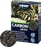 Hobby Carbon aktiv