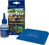 Hobby FotoFix photo real panel adhesive - SB
