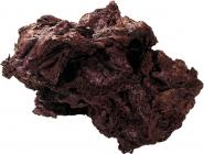 Hobby Grotto Lava - approx 16 kg