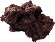 Hobby Grotten Lava lose - ca. 16 kg
