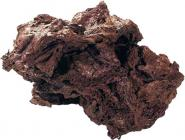 Hobby Grottenpuzzle Lava ca. 1,2 kg