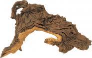 Hobby Mopani Tropenholz