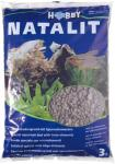 Hobby Natalit Substrate 3 L