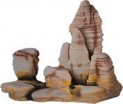 Hobby Navajo Rock 1 - 23 x 11 x 18 cm