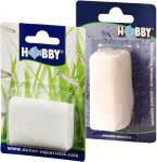 Hobby filter bag SB