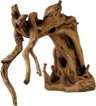 Hobby Scaper Root 1 - 29 x 14 x 23 cm