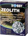 Hobby Zeolith Filtersubstrat 5 - 8 mm - 500 g