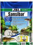 JBL Sansibar Bodengrund SNOW