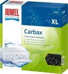 Juwel Carbax filter medium XL - Jumbo / Bioflow 8.0