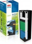 Juwel Filter Bioflow Super