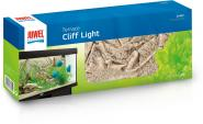 Juwel Terrace Module Cliff Light A Cliff Light A