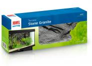 Juwel Terrace Stone Granite