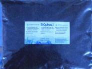 Korallen-Zucht Biophos 2 Phosphate Adsorber