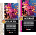 Red Sea Live Reef Base Substrate