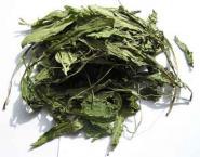 aquaristic.net SHRIMP LEAVES - Dandelion leaves, 20 g Bag
