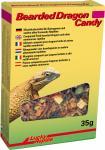 Lucky Reptile Bearded Dragon Candy 35 g