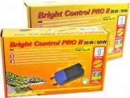 Lucky Reptile Bright Control PRO II 35W/70W
