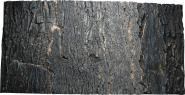 Lucky Reptile Korkrückwand Dark 28 x 27,3 cm