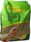 Lucky Reptile Desert Bedding B-ITEM - 20 l - New, packaging damaged 15% discount!