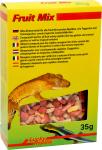Lucky Reptile Fruit Mix - 35 g