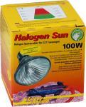 Lucky Reptile Halogen Sun 100 W