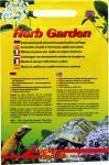 Lucky Reptile Herb Garden Seed Mix - 2 g