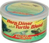 Lucky Reptile Herp Diner Shrimps groß - 35 g
