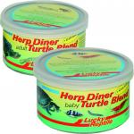 Lucky Reptile Herp Diner Turtle Blend