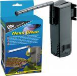 Lucky Reptile Nano Clean Innenfilter