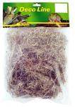 Lucky Reptile Spain Moss 50 g