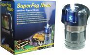 Lucky Reptile Super Fog Nano Humidifier