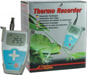 Lucky Reptile Thermo Recorder