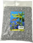 Lucky Reptile Turtle Beddding Gravel - 7,5 kg