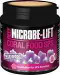 MICROBE-LIFT Coral Food SPS 150 ml