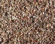 CoAqua aktiv Substrat namibia 2-4 mm, 6,5 L
