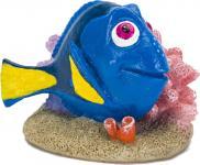 Penn-Plax Dory mit Koralle Mini