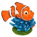 Penn-Plax Nemo groß 8,9 cm