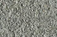 CoAqua aktiv Substrat polar