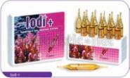 Prodibio IODI +